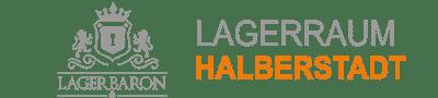 lagerbaron-halberstadt-logo